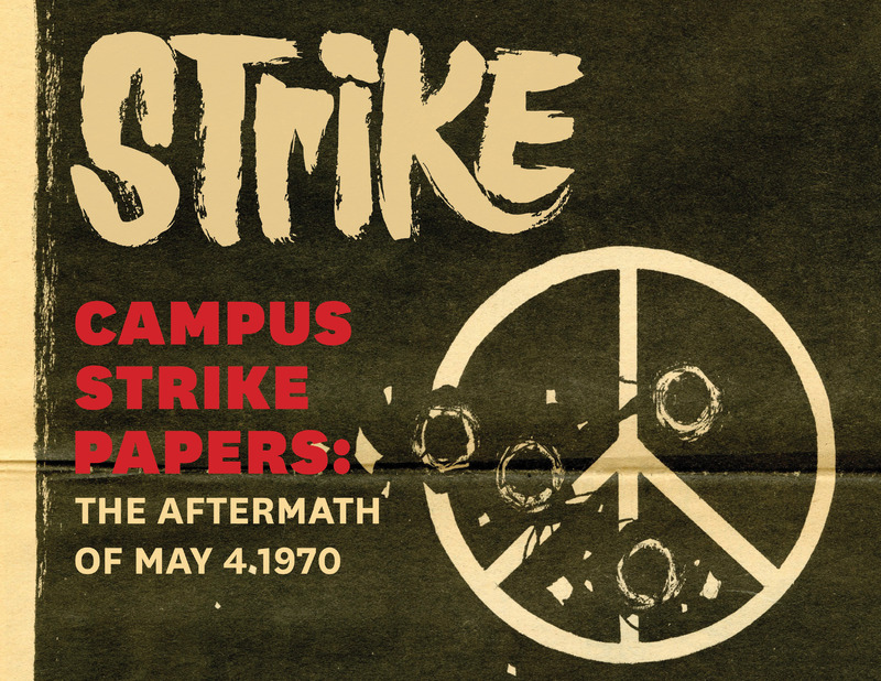 Campus Strike Papers Exhibit THEME ART final.jpg