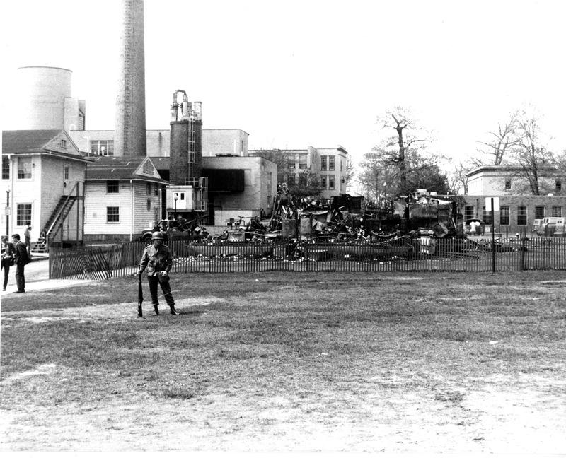 ayers-b189-f10.tif