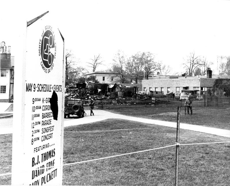 ayers-b189-f12.tif