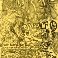 Strike Papers: Massachusetts: Southeastern Massachusetts Technological Institute