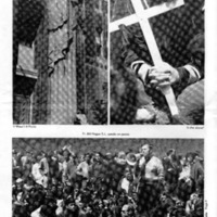Strike Papers: Illinois: Loyola University Chicago